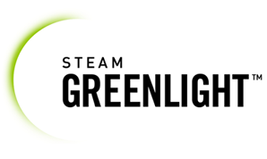 "Image ""Greenlight.png"""